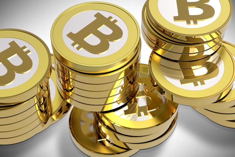 La Californie va autoriser les monnaies virtuelles